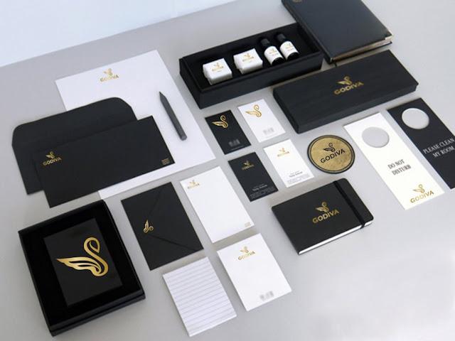 Dịch vụ thiết kế bộ nhận diện thương hiệu siêu đẹp, chuyên nghiệp, sáng tạo - Thiết kế mỹ thuật in Hồng Hạc