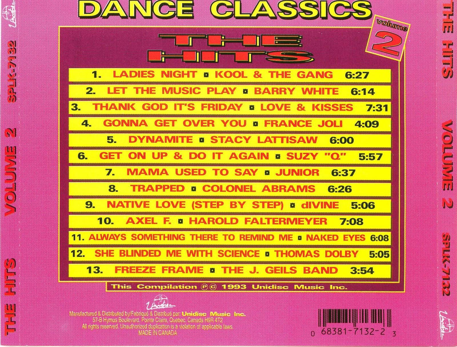 Various - Radio Mega Smurf