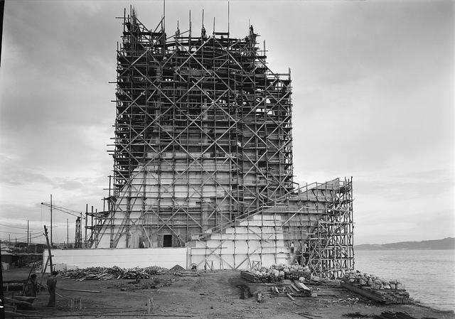 Resultado de imagem para padrão dos descobrimentos 1960