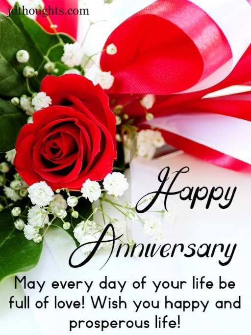 Marriage Anniversary Wishes To Friend : marriage, anniversary, wishes, friend, Anniversary, Wishes, Friend, Quotes, Messages