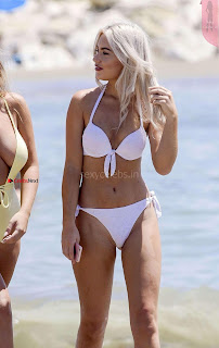 Chyna-Ellis-and-Tyne-Lexy-Clarson-in-Bikini-2017--06+%7E+SexyCelebs.in+Exclusive.jpg