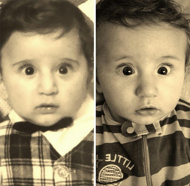 look-alike-photos-5