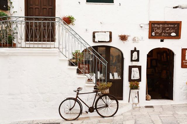 Medios de transporte en espanol y portugues