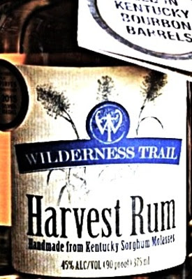 National Rum Day: Recommendations