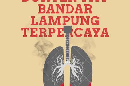 3 Dokter THT Bandar Lampung Terpercaya