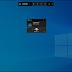 6 ميزات رائعة في شريط ألعاب Windows 10 الجديد