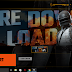 PUBG PC Lite Pre download Now Open for India