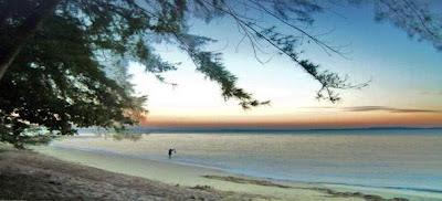 Pantai+Changi+%25282%2529 Misteri Misteri Alam yang Sulit Diterima Nalar dan Logika Manusia