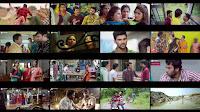 Speedunnodu-Telugu Hindi Dubbed 720p HDRip Screenshot