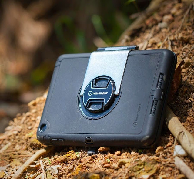 Awesome and Coolest Rugged Gadgets (15) 6