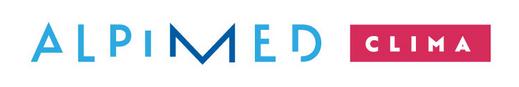 Cuneo - Progetto ALPIMED CLIMA, al via le attività di ricerca