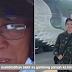 Watch | Ama, Labis ang Hinagpis sa Pagpanåw ng Kanyang Anak!