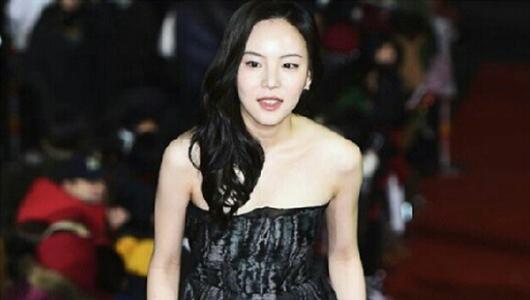 Tangkap Kerang Raksasa di Thailand, Aktris Korsel Terancam 5 Tahun Bui