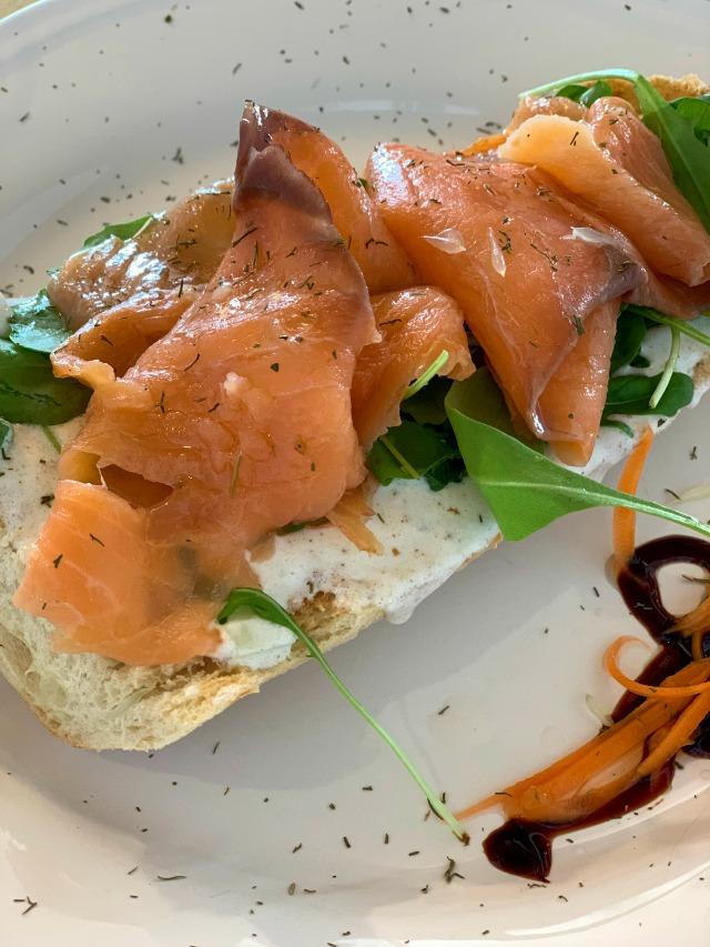 Suculenta-Cafe-restaurante-lanzarote-cocina-saludable-06