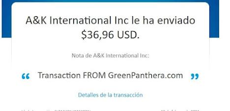 Greenpanthera-comprobante-de-pago