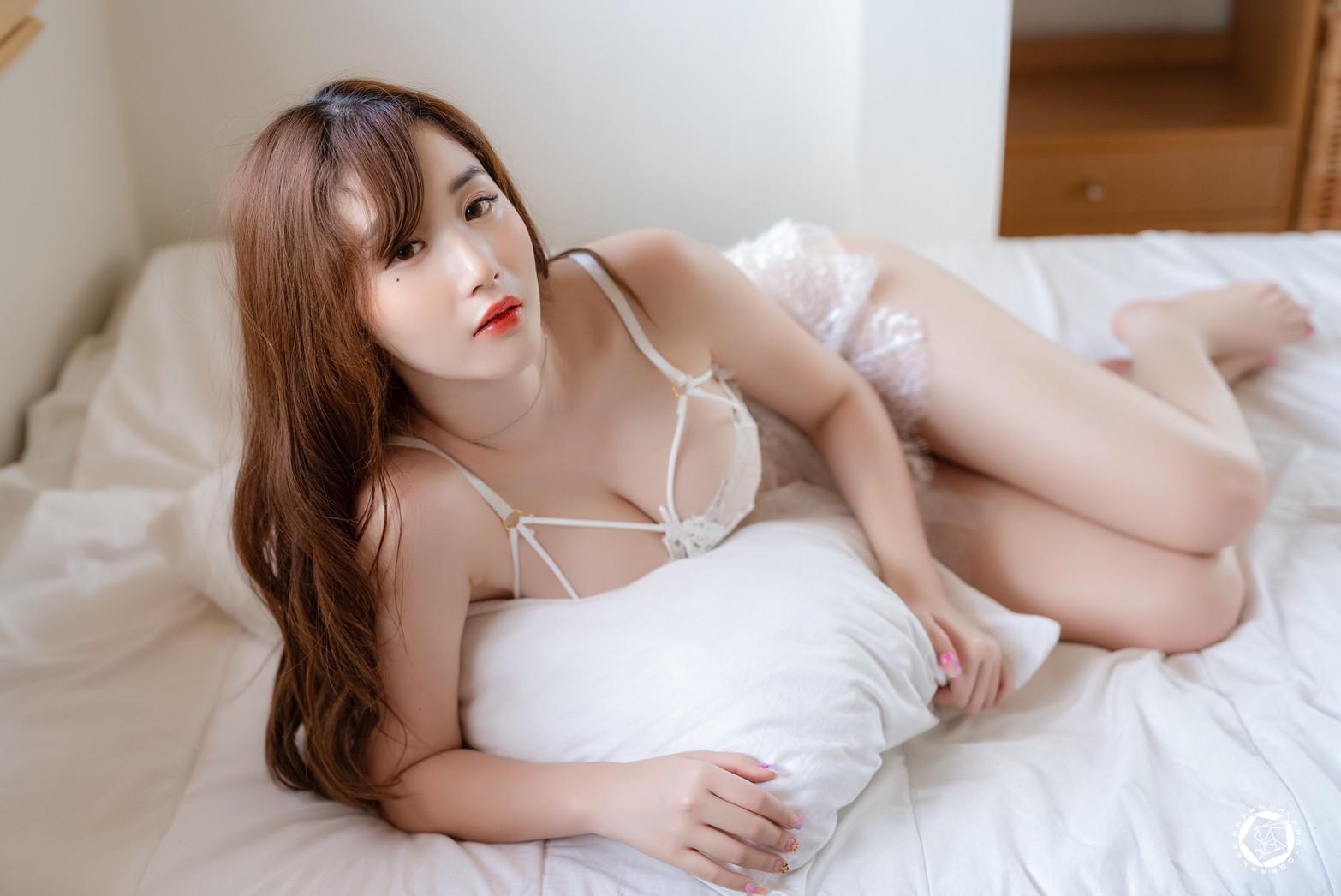 Thailand Beautyful Girl Pic No.262 || Akair Manita