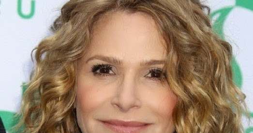 Long Hairstyles For Women Over 40 with Fine Hair