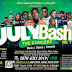 July Bash  - The Concert Vol 1 || Warri Invasion