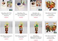 Minilibri con magnete o con Volpe Gambelunghe e creazioni a solo 1 euro ! scopri le promozioni