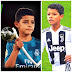 Report: Ronaldo Junior wanted by Sporting Lisbon
