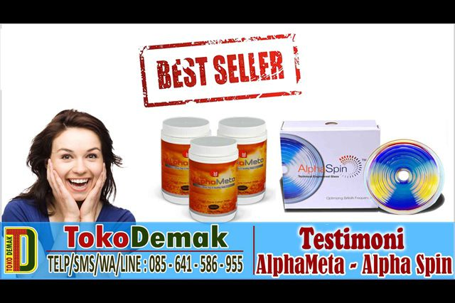 testimoni-alpha-meta-alpha-spin-angels-secret