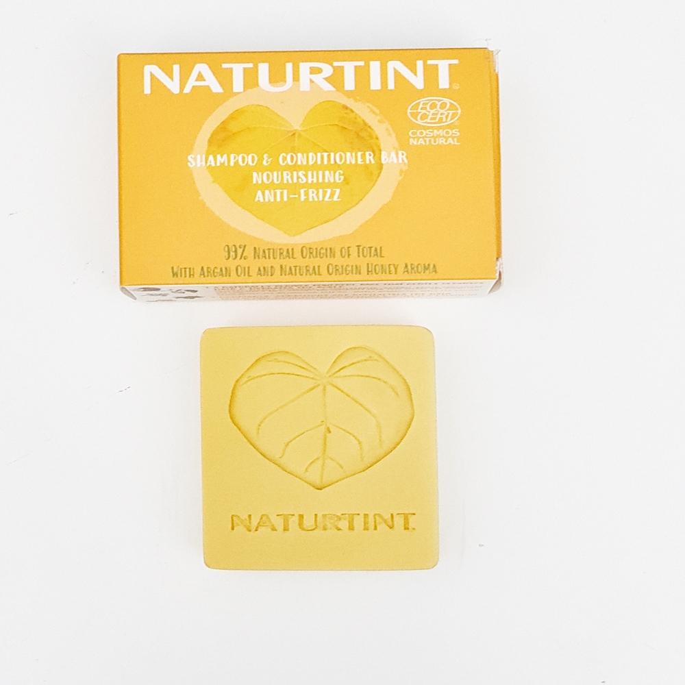naturtint hair care