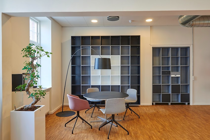 Architecture Book Shelves Bookcase Chairs