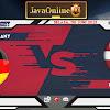 PREDIKSI BOLA GERMANY VS LATVIA SELASA, 08 JUNI 2021 #wanitaxigo