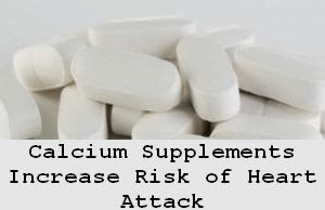 https://foreverhealthy.blogspot.com/2012/05/calcium-supplements-increase-risk-of.html#more