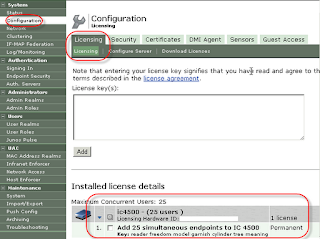 License.png?resize=400%2C298&ssl=1
