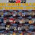 NBA 2K22 DEST ROSTER With Latest Transactions V21.9.15 by DESTTEAM