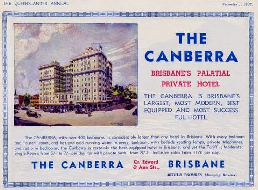 15 Contoh Iklan Hotel Dalam Bahasa Inggris Teks Gambar