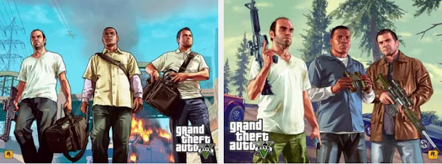How To Download GTA V 5 Game