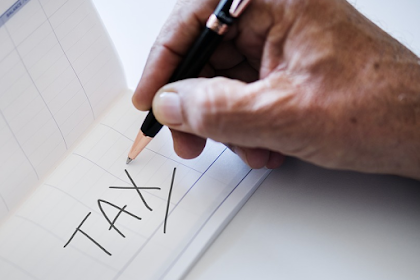 40 Top Small Business Tax Deductions