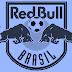 Red Bull Brasil joga a sua primeira partida como mandante no Troféu do Interior nesta 3ª feira