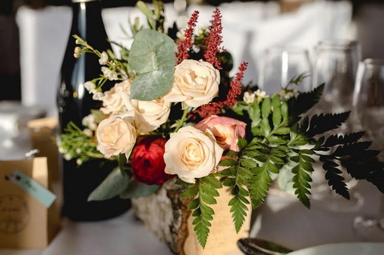 la petite boutique de fleurs fleuriste mariage lyon emeline et pierre. Black Bedroom Furniture Sets. Home Design Ideas