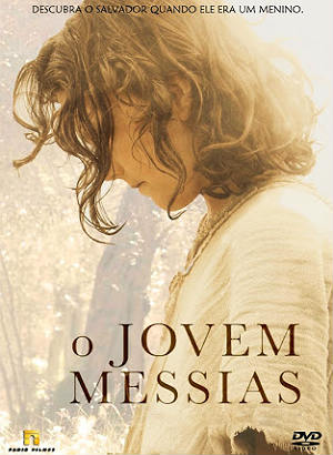 Baixar O%2BJovem%2BMessias%2B%25282016%2529 O Jovem Messias Dublado e Dual Audio Download