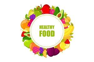 Makanan yang Mengandung Asam Folat Untuk Ibu Hamil
