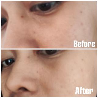 Abib Skincare Review