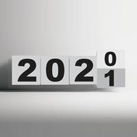 Bankowość i promocje bankowe - subiektywne podsumowanie 2020 roku