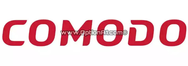 تنزيل برنامج مضاد الفيروسات والتامين عبر الانترنت Comodo Internet Security Suite Free
