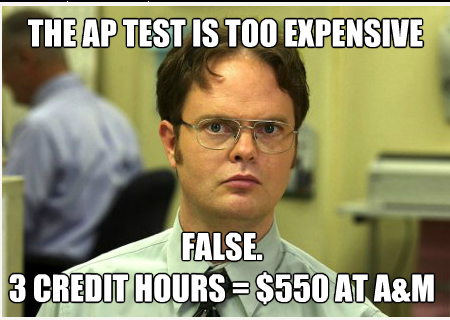 World History Advanced Placement With Mr Duez Ap Test