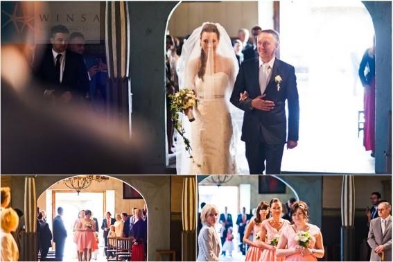 Wesele w plenerze, wesele pod namiotem, wesele plenerowe. romantyczny ślub,  ślub i wesele w Krakowie, ślub i wesele w pałacu, organizacja wesela w plenerze, namiot weselny, przyjęcie pod namiotem, konsultanci ślubni Kraków, agencja ślubna Winsa