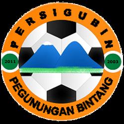 Daftar Lengkap Skuad Nomor Punggung Kewarganegaraan Nama Pemain Klub Persigubin Pegunungan Bintang Terbaru 2017