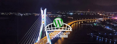 WordPress set to hold first ever WordCamp conference in Lagos