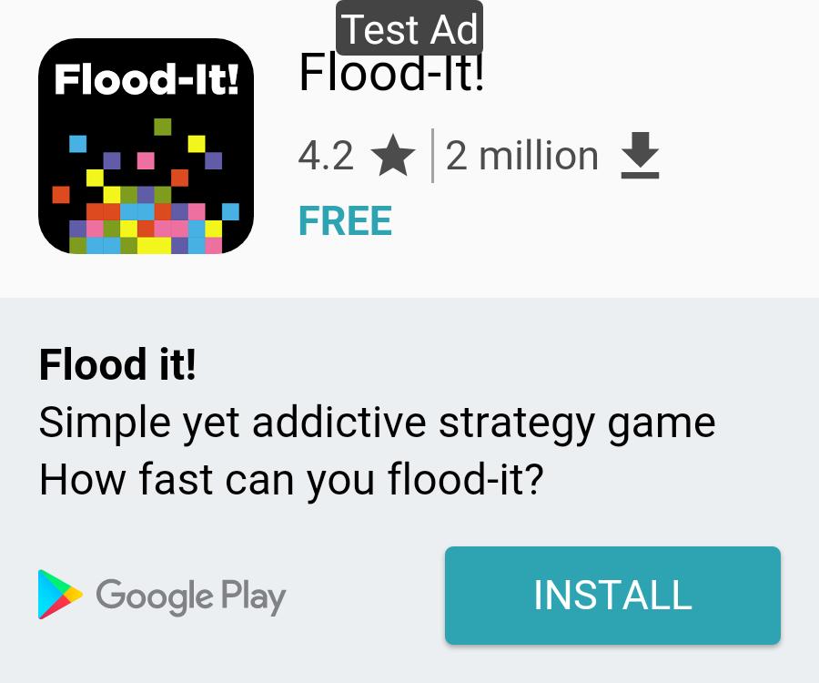 mobile_ads_sdk | googblogs com