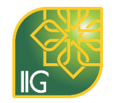 Lowongan Kerja Bulan Desember 2017 di PT. Iqro Indonesia Global – Yogyakarta