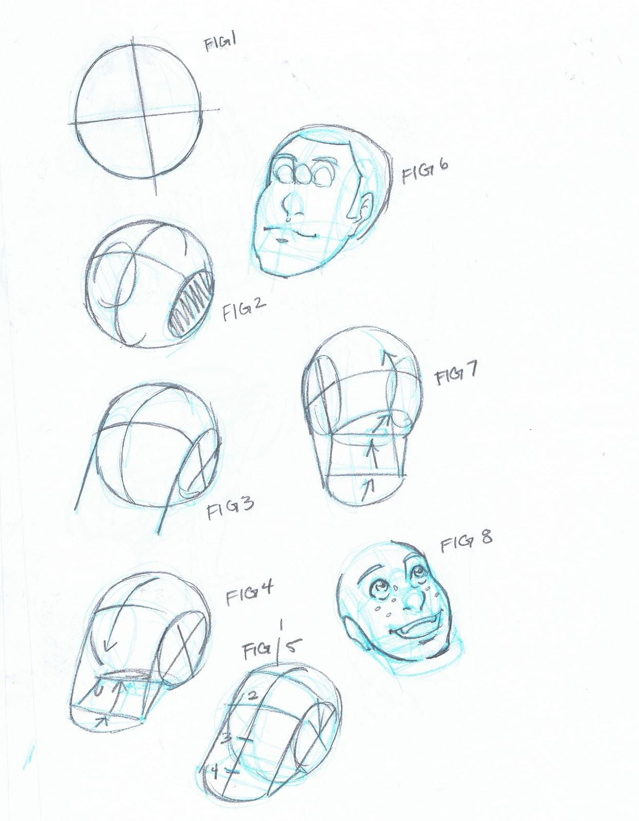 the eye of argon pdf