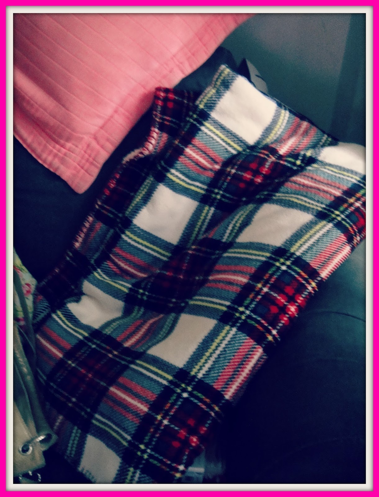 Primark haul must be pink - Mantas sofa primark ...