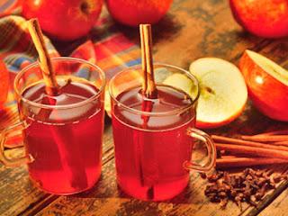 teh-apel-turki.jpg
